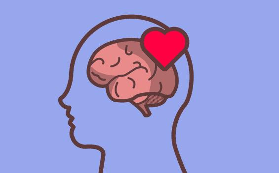 Pon corazón a tu cerebro: entiende tus emociones para vivir mejor
