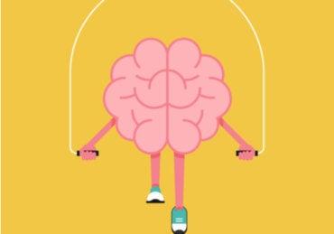 ¿Por qué el cerebro necesita ejercicio?