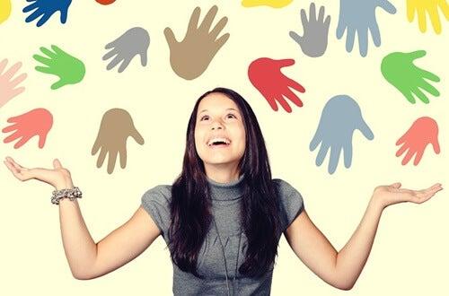 Poner excusas: el incansable hábito que define a muchas personas