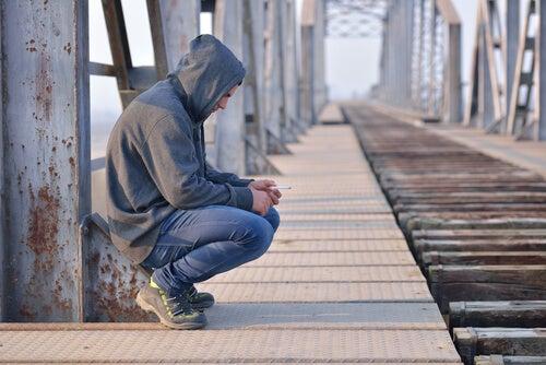 Nudo cannabis-tabaco: ¿qué es y cómo romperlo?