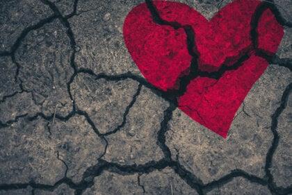 Miocardiopatía de Takotsubo o el corazón roto: el estrés que duele