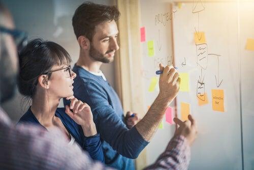 5 estrategias para ser más proactivo en el trabajo