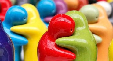 Liderazgo compasivo: un modo de impulsar al grupo