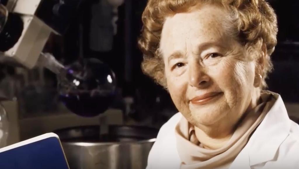 Gertrude B. Elion, biografía de una farmacéutica revolucionaria