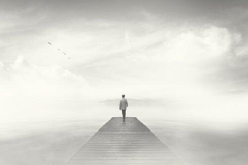 Niebla: nivola o novela