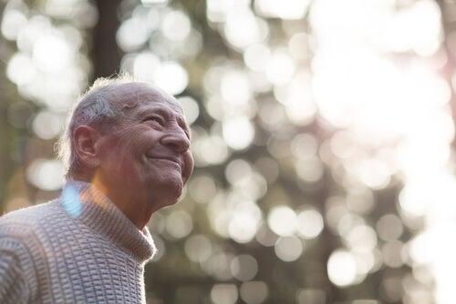 Las fases de adaptación a la jubilación