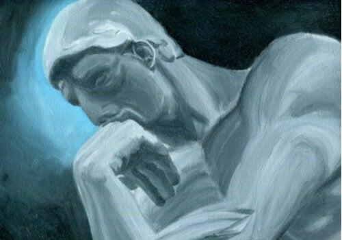 La filosofía de la enfermedad mental