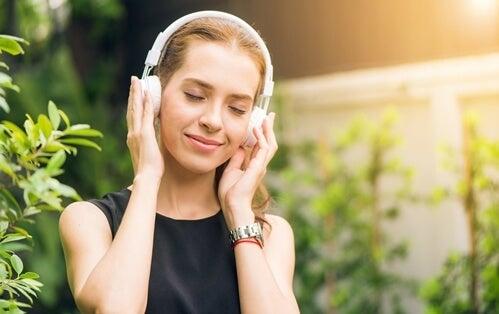 Sonidos binaurales ¿son realmente beneficiosos?