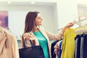 ¿Qué ocurre en el cerebro cuando decidimos comprar?