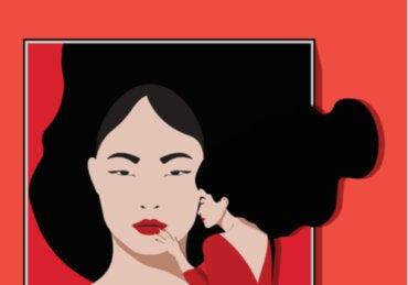 Claves para reducir el egocentrismo