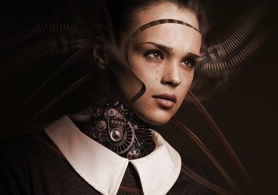 La inteligencia artificial en un mundo sin inteligencia emocional
