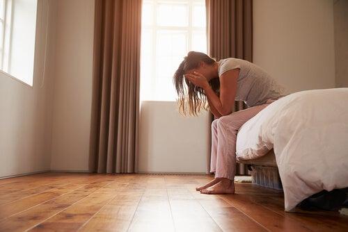 Coerción sexual encubierta en las parejas