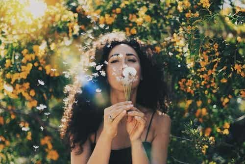 La ventilación emocional: un hábito necesario para nuestro bienestar