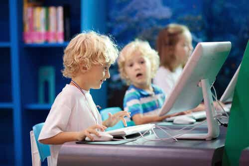 7 tendencias educativas TIC en 2020
