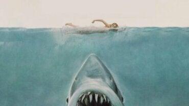 Tiburón: otras formas de terror