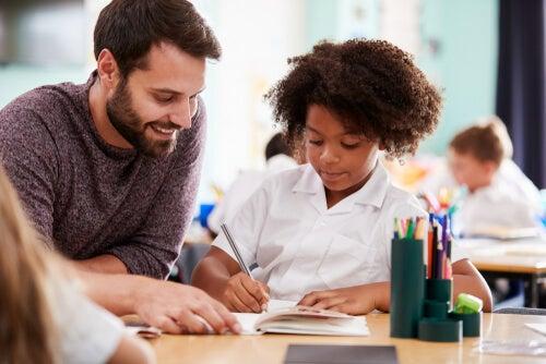 ¿Hay que evaluar a los profesores?