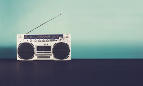 La radio escolar: una herramienta muy útil