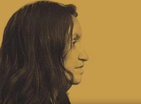 Violeta Parra, biografía de una artista inspiradora