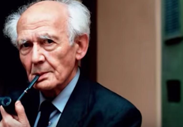 Zygmunt Bauman, biografía de un pensador extraordinario