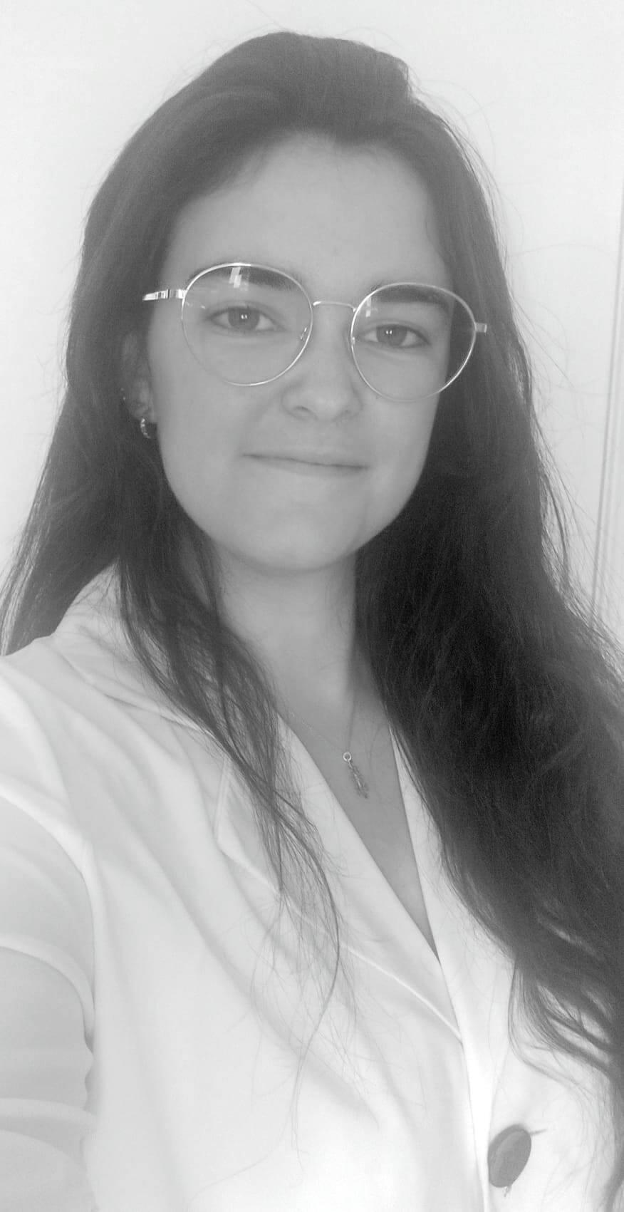 Cristina Girod de la Malla