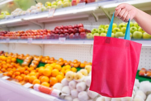 ¿Cómo ser un consumidor consciente?