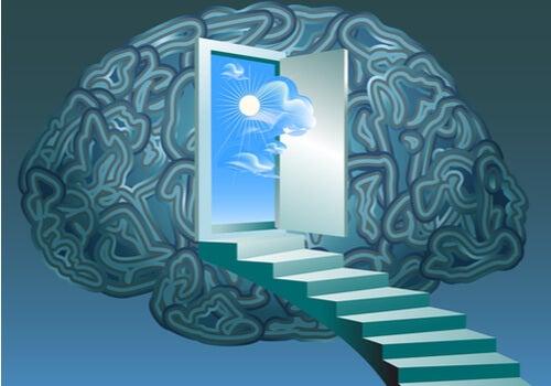 La hiperia, una hipótesis fascinante de la nueva psiquiatría