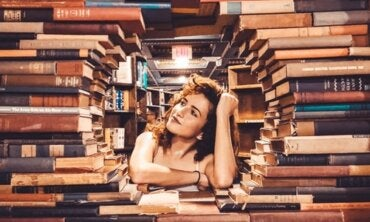 Tsundoku, cuando acumulamos libros por mero placer