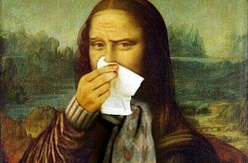 Memes y coronavirus: ¿el humor como mecanismo de supervivencia?