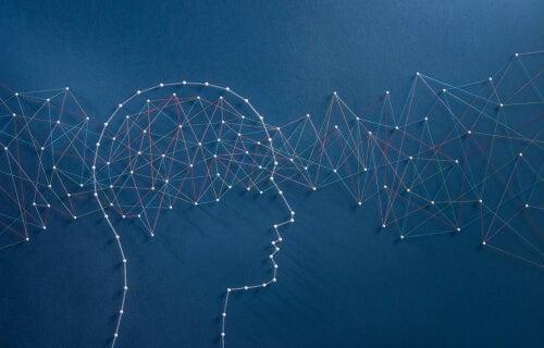 7 psicotrampas del pensamiento