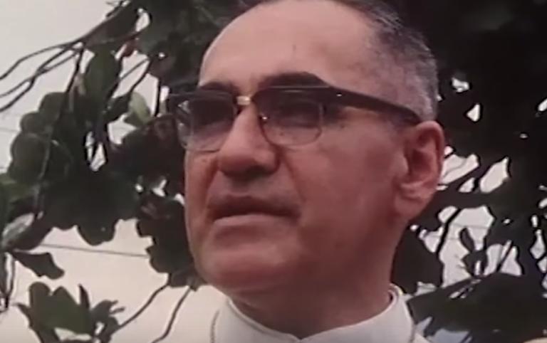 Monseñor Arnulfo Romero, biografía de un santo contemporáneo