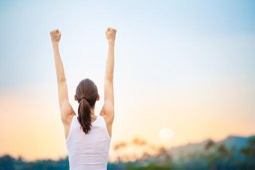 5 ventajas de salir de la rutina
