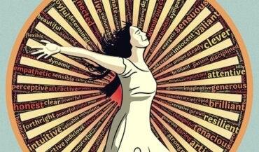 Pensar en igualdad es crear un mundo mejor: la lucha de la mujer continúa