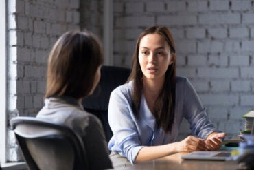 Entrevista de inteligencia emocional para líderes