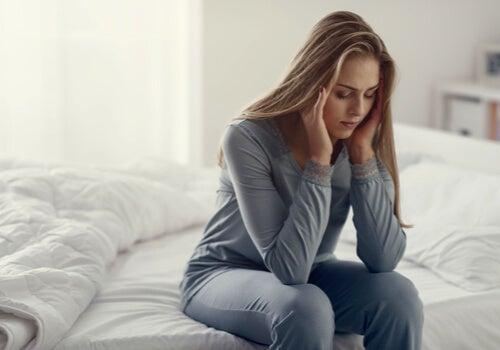 Cómo gestionar las emociones ante una enfermedad crónica