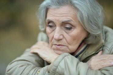 El edadismo: la discriminación de la edad