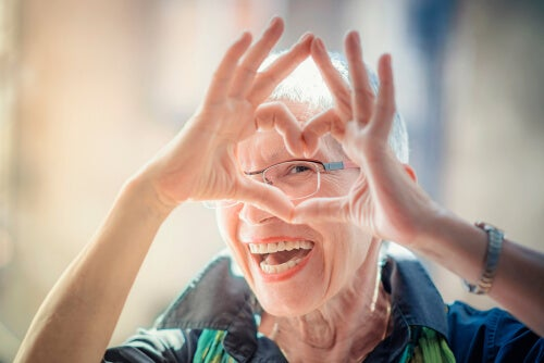 ¿Cómo influye el estado de ánimo en la salud?