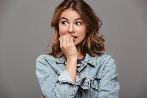 6 palabras peligrosas que te limitan