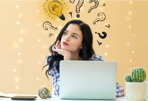 5 claves para descubrir tu verdadera vocación profesional
