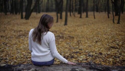 Duelo por desaparecidos, el dolor suspendido