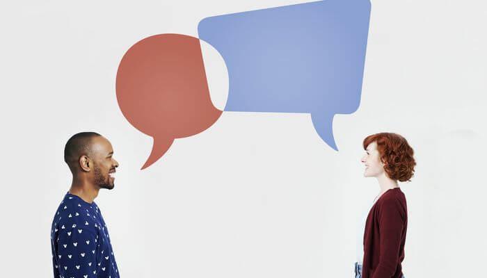 La inteligencia comunicativa: el arte de hacerse entender y emocionar