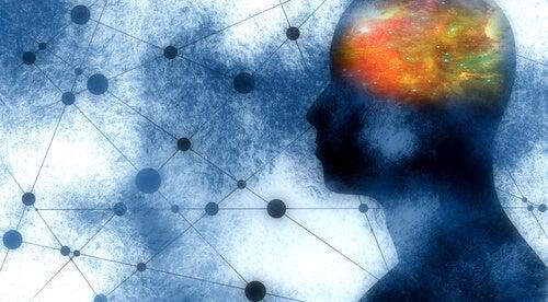 ¿Existe causalidad mental en los trastornos psicológicos?