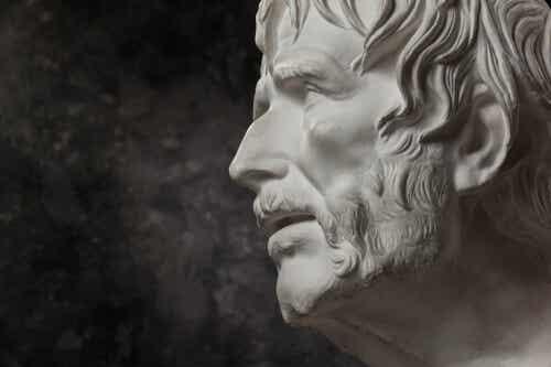Estoicismo: una corriente clásica de la que podemos aprender