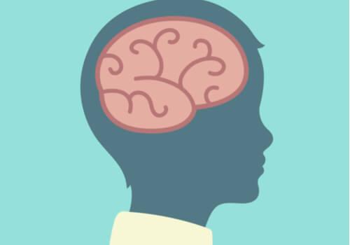 Brain balance, el modelo del equilibrio cerebral