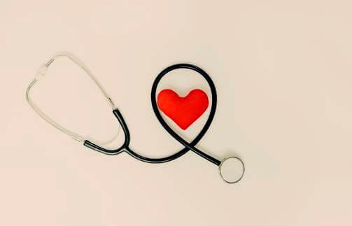 Cobertura sanitaria universal, un derecho urgente y decisivo