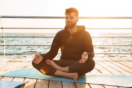 El método Hakomi, psicoterapia centrada en el cuerpo