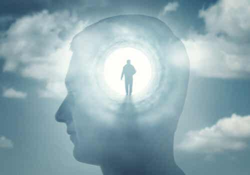 La psicopatología de la conciencia