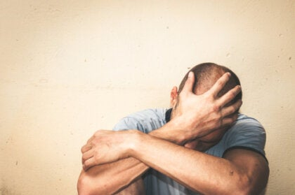 El síndrome de Magnan en consumidores de cocaína