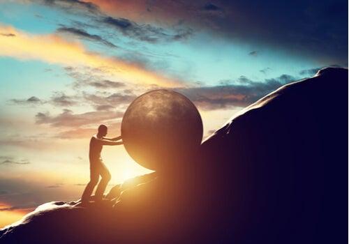 La fuerza de voluntad y el autocontrol pueden cambiar tu vida según la ciencia