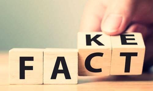 Noticias falsas sobre ciencia: detéctalas con estas 6 claves