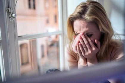 Duelo y coronavirus: el dolor de las despedidas pendientes